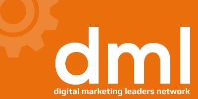 digital marketing leaders network on linkedin