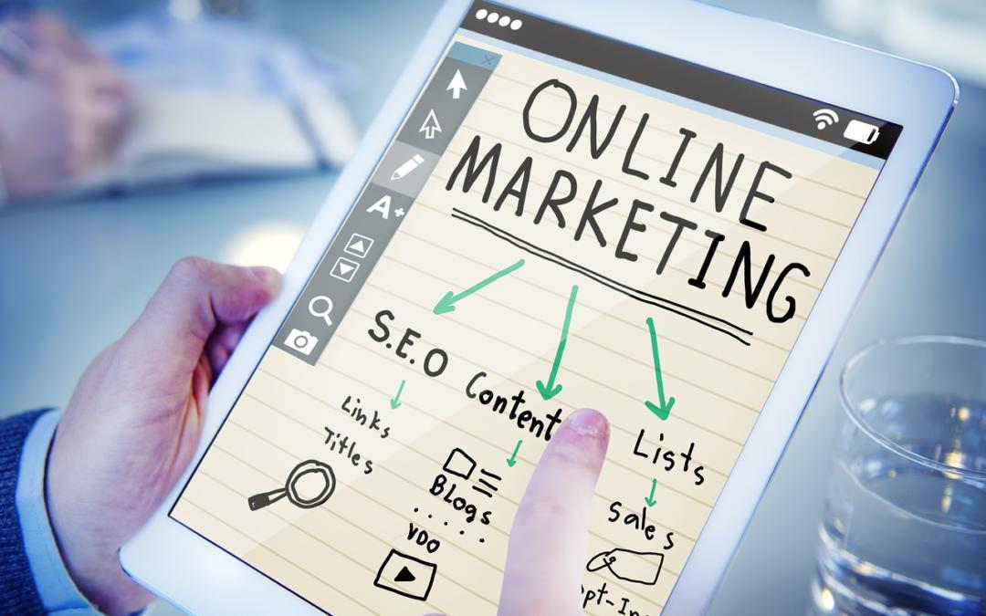 The Unbeatable Digital Marketing Package: SEO and PPC